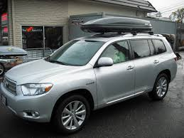 Subaru Forester Bike Rack by 8 Best Universal Car Racks Images On Pinterest Car Racks