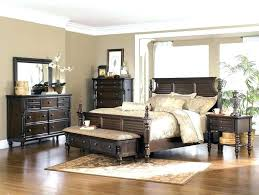 Modern Bedroom Furniture Canada Modern Bedroom Furniture Sets Modern Contemporary Bedroom