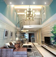 Living Room High Ceiling Living Room High Ceiling Lighting Ideas Of Living Room Likable