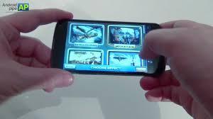 fxguru unlocked apk fxguru fx director review android apps androidpipe