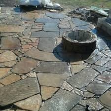 Landscaping Kansas City by Kansas City Landscape U0026 Design Get Quote Landscaping 4741