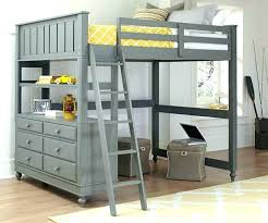 Bunk Bed Plans Pdf Loft Bed Plan Plans Molarmindpower