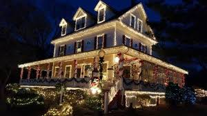taken from my camera great christmas lights picture of the