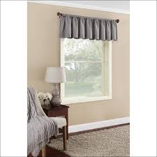 One Inch Blinds Living Room Awesome Walmart Blinds And Curtains Magnetic Curtain