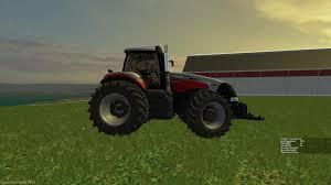 case magnum 380 tractor v3 0 ls 2015 farming simulator 2015 15 mod