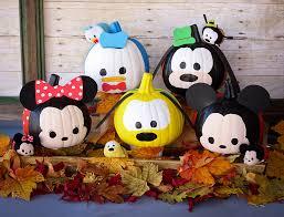 258 Best Halloween Decorating Ideas U0026 Projects Images On 25 Creative Pumpkin Decorating Ideas