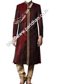 indian wedding dress for groom sherwani sherwani online sherwani clothing groom sherwani indian
