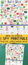 back to i spy printable kleinworth u0026 co