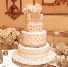 3 tier wedding cake stand the gold crown cake stand and 3 tier wedding cake