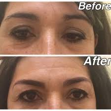 t t nails u0026 spa permanent makeup 224 bullsboro dr newnan ga
