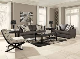living room contemporary design small black and white striped