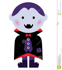 cute halloween clipart dracula clipart cute halloween pencil and in color dracula