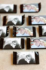1 wedding favor ideas from my own ideas favor wedding budget candy