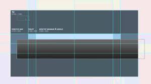Amado Download do banner - Layout de canal-Youtube 2017 - FUNCIONANDO  &LG47