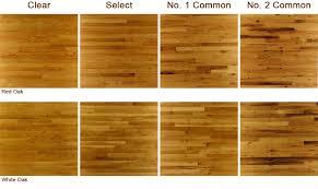 wood flooring grades dasmu us