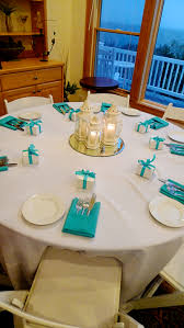 Wedding Table Set Up Ordinary Setting Up Table Part 10 Diy How To Set Up A Wedding