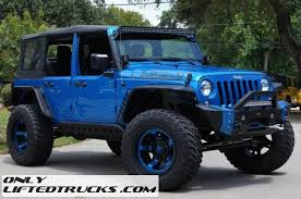 custom jeep wrangler unlimited for sale jeep wrangler unlimited lifted for sale in league city tx