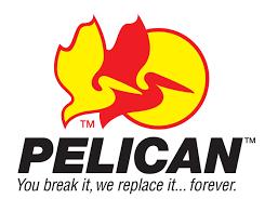 pelican replacement gasket eod gear