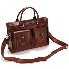 Cowhide Briefcase 251 Best Leather Briefcase Laptop Bag Messenger Bag Images On