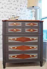 Painting Bedroom Furniture Diy Paint Bedroom Furniture Easy Youtube Maxresdefault Sensational