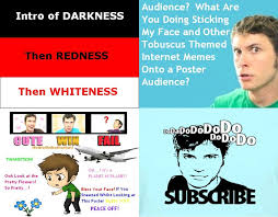 Tobuscus Memes - top 16 most inspiring toby turner quotes by quotesurf