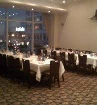 oceanaire seafood room houston private dining opentable