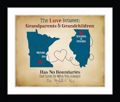 best 25 gifts for new expectant grandmother gifts best 25 time grandparents ideas