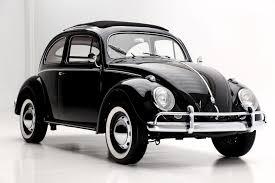 volkswagen beetle classic 1957 volkswagen beetle classic wallpaper 1920x1280 857893