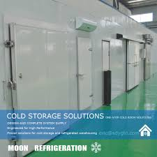 list manufacturers of hinged cold room door buy hinged cold room