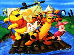 182 winnie u0027ourson images pooh bear winnie