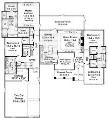 2500 sq ft house 27 inspirational photograph of 2500 sq ft house plans single story