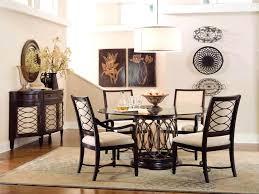 traditional dining room sets cherry u2013 sustani me