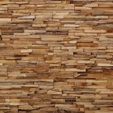 Wood by Permaclean Wood U2013 3fficient