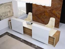 Modular Desks Office Furniture Workstation Office Furniture Composition Modular Desk Sectional