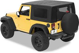 07 jeep wrangler top keystone restyling 2 hardtop in black for 07 12 jeep