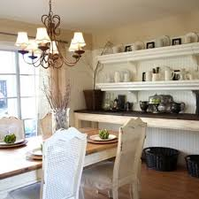 dining room wall shelves beautiful shelves dining room nobailout org