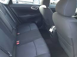 nissan sentra keyless start new sentra sr turbo 1 6 for sale sherwood nissan