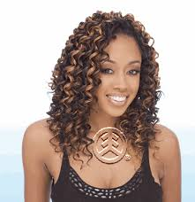 different images of freetress hair shake n go freetress equal hair extension