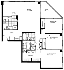 apartment floor planner awesome apartment floor planner images liltigertoo com