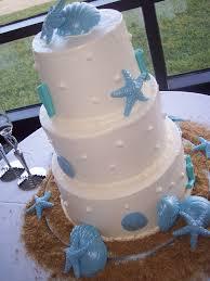 beachy wedding cakes theme wedding cake photos destination wedding details
