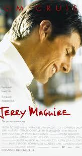 jerry maguire 1996 imdb