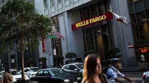 Job Resume Bilingual by Investigating The Wells Fargo Scandal Npr