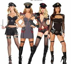 Cops Costumes Halloween Compare Prices Halloween Shopping Buy Price