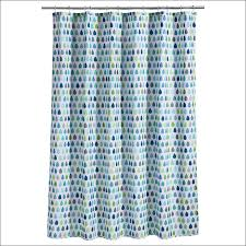 Red And White Curtains For Kitchen kitchen red kitchen curtains red and white curtains teal and
