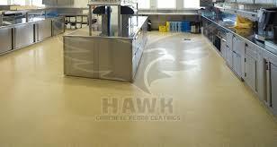 Commercial Kitchen Flooring Kitchen Floors Perth Commercial Kitchen Flooring Perth