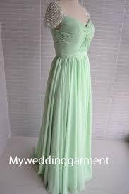 131 best bridesmaids dresses images on pinterest dresses mint