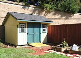 Two Story Storage Sheds Sheds Unlimited Sheds Quaker Garden Backyard Unlimited