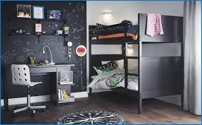 chambres d enfant meilleur chambre d enfant stock de chambre design 55965 chambre