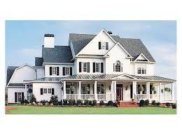 20 coastal living home decor a true lighting design plan
