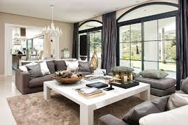 styling and interior design marbella